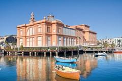 Pasquetta: 10 luoghi da visitare in Puglia