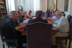Piano sociale di zona, sindacati ignorati si rivolgono alla Regione