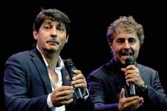 """""""Il cotto e il crudo"""" chiudono l'82esima Fiera del Levante"""