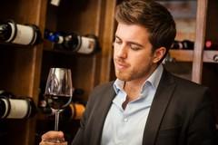 Tutti i segreti del vino, Aspi organizza nella BAT corso per sommelier