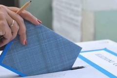 Voto comunali, a mezzogiorno affluenza al 18,59%