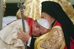 Settimana di preghiera per l'unità dei Cristiani, primo incontro a San Ferdinando di Puglia