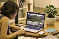 Studiare a casa: fatelo con l'UniCusano
