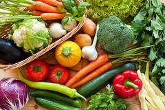 Aumento vertiginoso dei prezzi per frutta e verdura dopo la neve