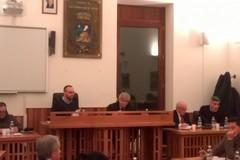 Torna in aula il Consiglio Comunale a San Ferdinano