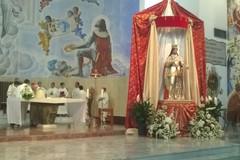 """San Ferdinando in festa per il """"re delle tre religioni"""""""