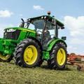 Puglia, migliaia di trattori da revisionare ma non ci sono officine
