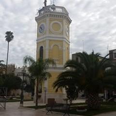 170 anni dalla fondazione del Comune di San Ferdinando di Puglia