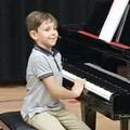 """Musica, arte, prodigi, eccellenza. Ecco il Premio Nicola Di Stefano"""""""