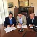 Interventi ARCA Capitanata (già IACP) per 900 mila euro in San Ferdinando di Puglia.