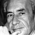 A San Ferdinando di Puglia si ricorda la figura di Aldo Moro