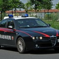 Omicidio Valerio, continuano le indagini dei Carabinieri