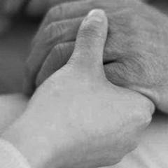 Cure domiciliari integrate per gli anziani