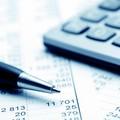 Il bilancio di previsione arriva in Consiglio Comunale
