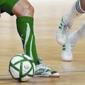Il San Ferdinando rimonta il risultato: è ancora Coppa Italia