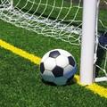 Sport, il nuovo campo di calcio a San Ferdinando di Puglia