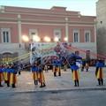 Carnevale Coratino: al via la 37esima edizione