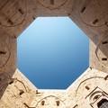 Regione: 35 mln di euro a disposizione delle imprese culturali e creative che valorizzano i Beni Culturali