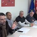 Bat, Coordinamento diritti umani: «No al decreto sicurezza di Salvini