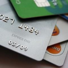 Pugliesi indebitati, aumenta il credito al consumo concesso dalle banche