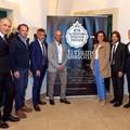 La Grande Bellezza Italiana premia San Ferdinando di Puglia