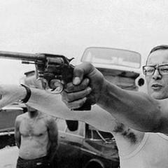 Il regista «gangster» sanferdinandese, Di Leo