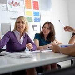 Nuova imprenditorialità, pronti 50 milioni per giovani e donne