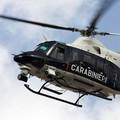 """Scacco al clan  """"Carbone - Gallone """", la Direzione distrettuale antimafia arresta 8 persone"""