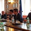 """Legge sul caporalato, Emiliano: """"Fondamentale rispristinare la legalità in questo settore""""."""