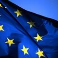 Confartigianato: Puglia in prima linea per i fondi Ue