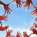 Incontro sulla fratellanza: religioni, pace e convivenza umana
