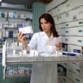 Parcheggi riservati a pazienti farmacie, Gemmato (Fdi): «Governo garantisca sosta di emergenza»