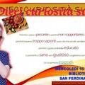 """""""Dieci curiosità sul cibo """" con il dottor Carlo Casamassima"""