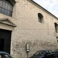 Diocesi Trani, una novizia nelle monache benedettine