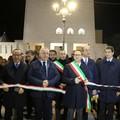 Fiera nazionale del carciofo mediterraneo, San Ferdinando di Puglia si apre ai visitatori