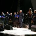 """Il premio """"Carciofo d'oro"""" saluta la 58esima edizione della importante fiera"""