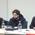 Fillea Cgil Bat: Nico Disabato è il nuovo segretario provinciale