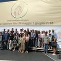 Congresso UILA, due sanferdinandesi eletti delegati nazionali