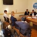 Fratelli d'Italia, eletti i delegati al congresso nazionale