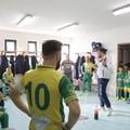 Via alla Final Eight di Coppa Puglia: San Ferdinando chiede strada al Conversano
