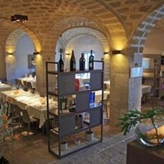 Youcanstart/Food Apulian Experience, enogastronomia d'autore