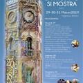 Expo dell'Artigianato locale a San Ferdinando di Puglia
