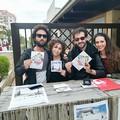 """""""Territoriamo"""", il nuovo progetto turistico a Margherita di Savoia"""