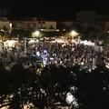 """Successo per il  """"Festival della Birra Artigianale """""""