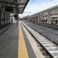 Nuovi investimenti regionali nel trasporto pubblico locale