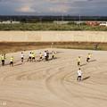 Coppa Puglia, parte con una vittoria la Virtus San Ferdinando