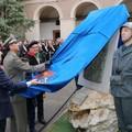 Monumento ai Caduti in tempo di pace e guerra, all'inaugurazione c'è anche San Ferdinando di Puglia