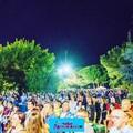 San Ferdinando di Puglia si prepara a vivere la magica notte di Calici di Bacco.