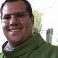 Don Giorgio Del Vecchio missionario ad Ascoli Piceno