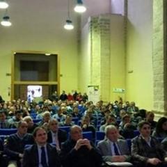 In arrivo 1,6 miliardi per lo sviluppo rurale della Puglia
